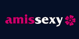 logo AmisSexy - Des femmes sexy - sexy-rencontres.fr